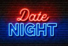 Best Date Night Ideas in Boise, Idaho