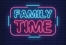 Ideas for family night in Boise, ID